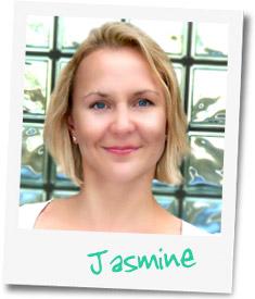 jasmine_intro